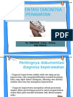 DIAGNOSA KEPERAWATAN 2.ppt