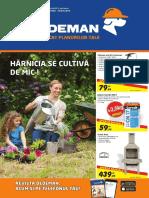 Catalog martie PDF