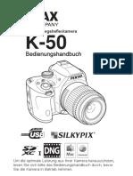 K50-OPM-DE