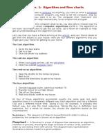 Java Script Notes Sem-II-1