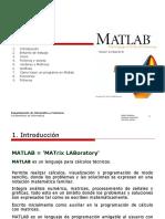 Resumen de Matlab 7