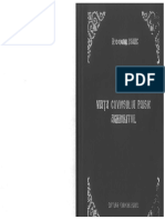 228258877-Viata-Cuviosului-Paisie-Aghioritul-Ieromonahul-Isaac.pdf