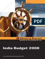 India_Budget_2008_IBEF.pdf