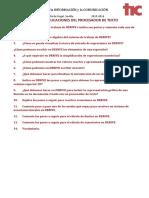 T8 DERIVE.pdf