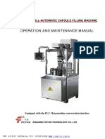 225174592-NJP-1200-Series-Automatic-Capsule-Filling-Machine (1).pdf