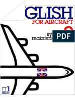 English for Aircraft_ 2