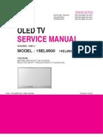 15EL9500_SB-EX-SI_1336459853.pdf