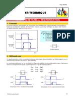 TECH6_Fonction_Retard.pdf