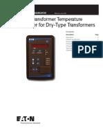 TD02602013E.PDF