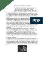 23898524-Le-Signal-Video-Numerique.pdf