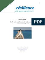 45501373-Resilience-e-Book.pdf
