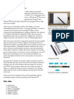 Active Pen - Wikipedia, The Free Encyclopedia
