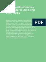 wtr14-1_e.pdf