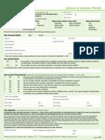 88088 Lic Learner Permit 0206