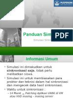 Petunjuk_Simulasi_3_%28TIGA%29