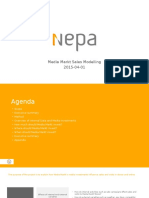 2015-04-01 Media Markt - Sales Modelling Presented.pptx