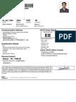 b 140 d 51 Applicationform