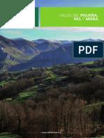 Guia Valles Pasiegos 2009