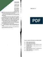 Plotino - Enéada VI