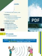 UD1 MÚSICA I (1)