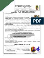 planlectortolerancia-160321020519 (1)
