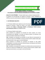 Edital Ppgmds Nº 01-2015 (2)