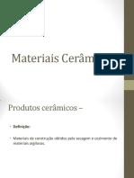 Aula1_Materiais-Cerâmicos.pdf