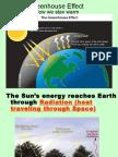 greenhouse effect 1322780236