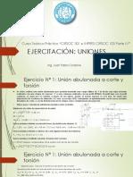 TP UNIONES.pdf