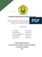 LAPORAN PRAKTIKUM FARMAKOGNOSI.pdf