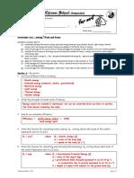 AnsY3WS06Amcq.pdf