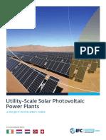 IFC+Solar+Report_Web+_08+05 (003)