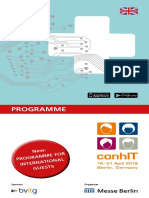 ConhIT Programm2016 Eng Web