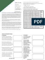 El Principito y la rosa PDF.pdf