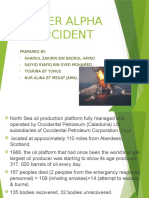 piper alpha incident.pptx