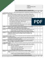 informe-academico-espanol-decimo-grado.pdf