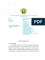 Management of Indsutrial Waste