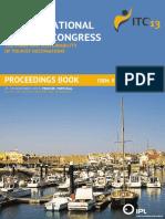 Proceedings Book