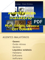 ANESTÉSICOS INALATÓRIOS.pptx