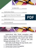 PPT_KIMIA_KLINIK
