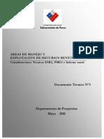 Articles 9720 Documento