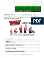 aula-03.pdf
