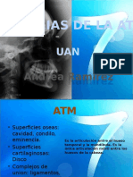 Patologias de La Atm 120918102230 Phpapp02