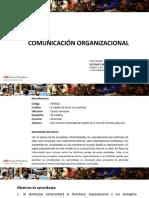 APUNTE 1 DE COMUNICACION ORGANIZACIONAL PERIODISMO UDP 2016.pdf