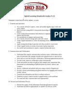 digitallearningstandardsgrades9-12  1