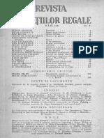 RFR 7 1945 Cp Despre Seba