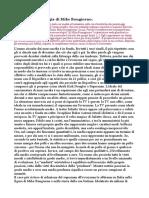 Eco -Fenomenologia Di Mike Bongiorno