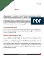 La Estructura Perversa - A. Marchesini