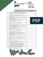 kuiz pelancongan (question).pdf