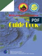 Guide Book.pdf
